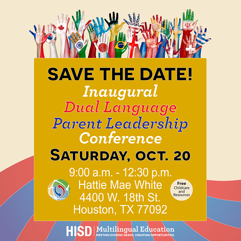 News Blog | What\'s happening in HISD