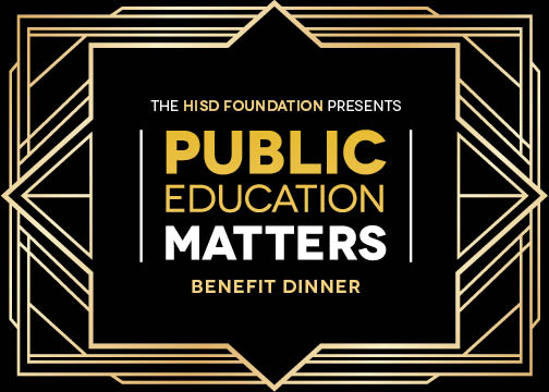 Public Education Matters