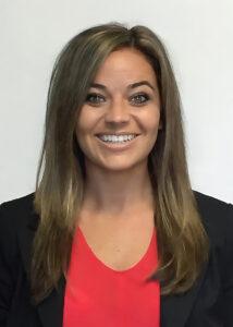 Lauren Mailhiot