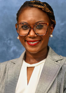 Kimberly Kiser