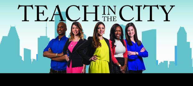 HR-Teach-in-the-City-Web