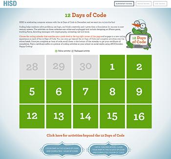 12daysofcode_small